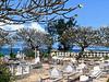 Cemetery, Ilha de Mocambique