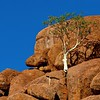 Landscape, Damaraland