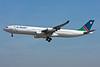 "V5-NME Airbus A340-311 ""Air Namibia"" c/n 051 Frankfurt/EDDF/FRA 01-07-10"