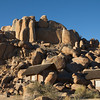 This was my accomodation at Hobas Camp, Namibia, one of many stops on this 6 week long trip. These camps are  built with a giant boulder forming part of each hut. And look,no need for lawn care! This area, near Fish Canyon is littered with giant boulders and these amazing rock formations everywhere. I'm continually amazed that people do such an incredible job of making do with what is on hand