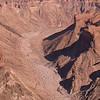 Za 1837 Fish River Canyon