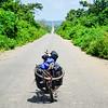 Old Osogbo-Ede Road