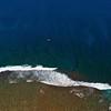 Aerial - Coral Reef, St. Pierre