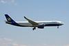 "9XR-WP Airbus A330-343E ""Rwandair"" c/n 1759 Brussels/EBBR/BRU 14-07-18"