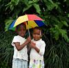 Kids, Santo Antonio, Principe