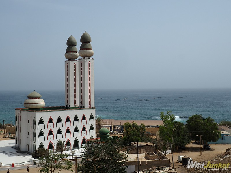 Senegal Travel: A Detailed Guide & Itinerary – Wild Junket