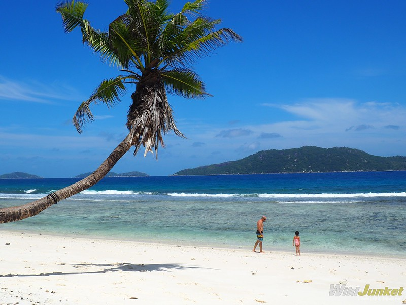 anse severe - vacation in seychelles