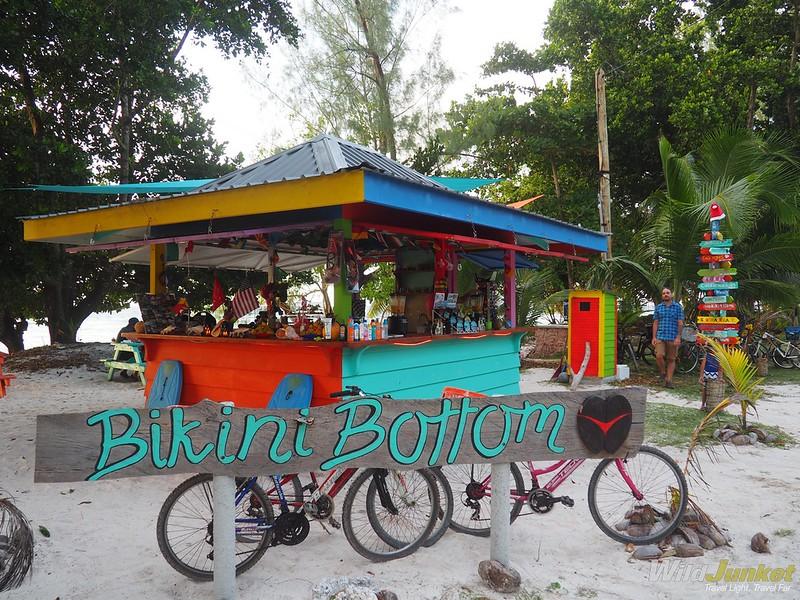 bikini bottom anse severe - a must visit on your seychelles itinerary