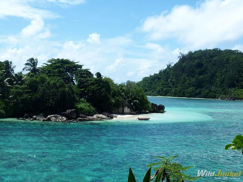 seychelles budget - day tour to islands - seychelles trip
