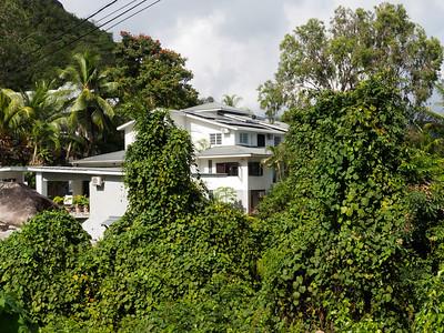 Hillcrest Villas