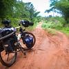Cycling Sierra Leone