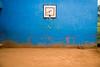 NBA basketball grafitti