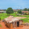 Freetown