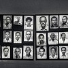 Faces of Genocide, massacred