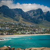 012__Cape_Town_South_Africa_2006_0137