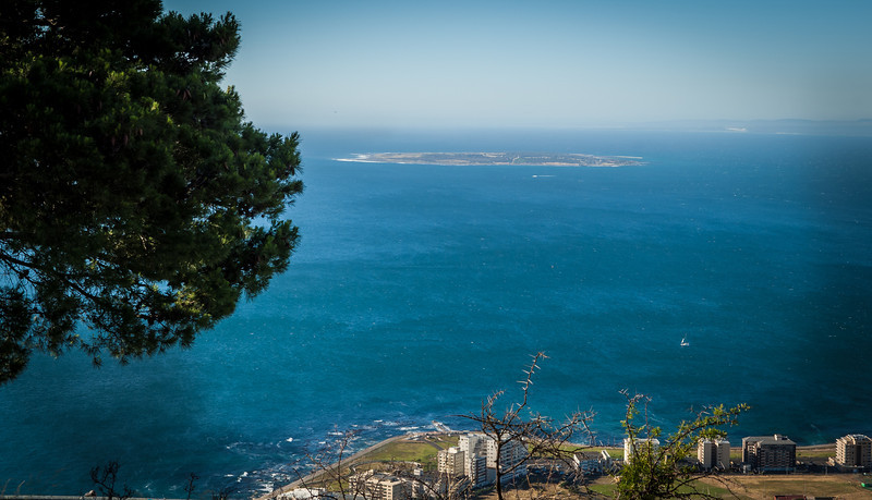 043__Cape_Town_South_Africa_2006_0086