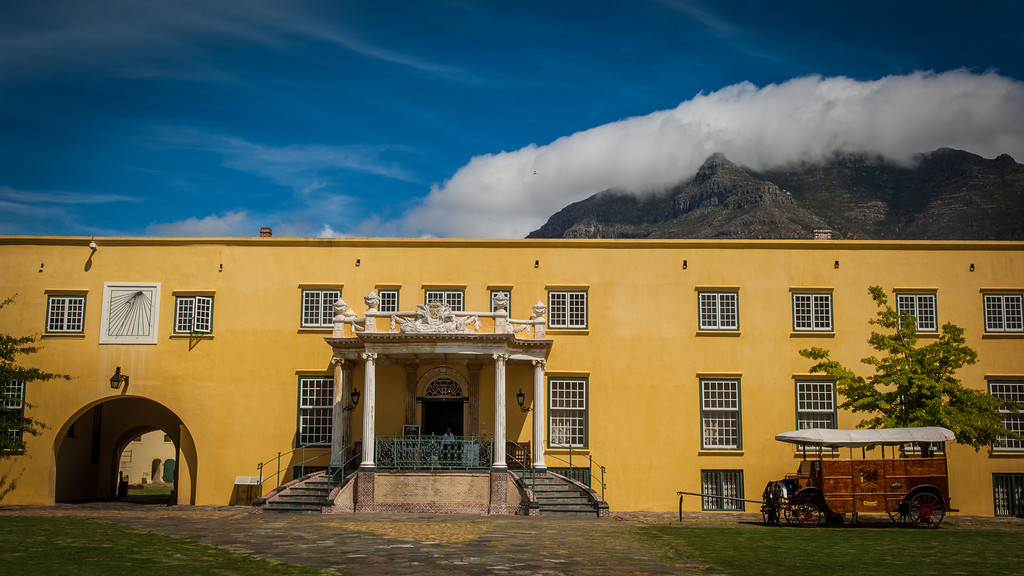006__Cape_Town_South_Africa_2006_0058