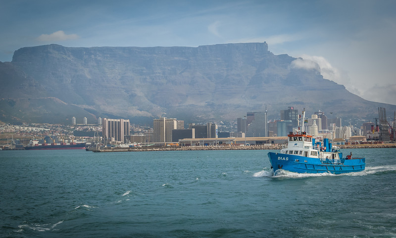 042__Cape_Town_South_Africa_2006_0312