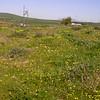 Za 0002 terugblik op Tafelberg