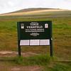 Za 5088 Tinie Versveld wildflower reserve
