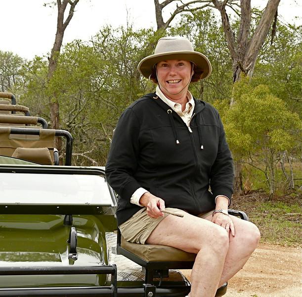 donna-hull-safari