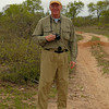 alan-hull-safari