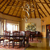 dining-room-madikwe