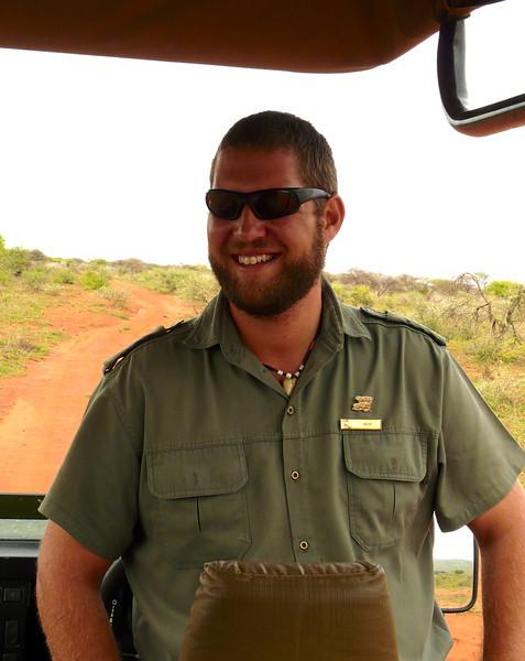 jaco-madikwe-game-reserve