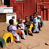 Soweto Day Care Centre