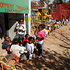 Soweto Day Care Centre - recess