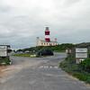 RTW Trip - Agulhas, South Africa