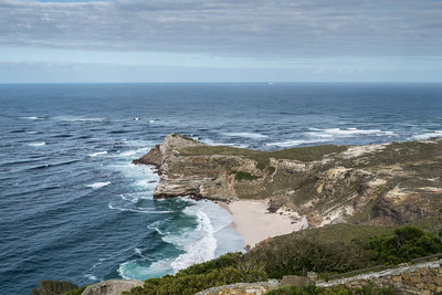 Cape Peninsula, South Africa