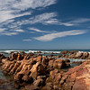 RTW Trip - Mossel Bay, South Africa