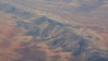Namibian Landscapes from the air on the way to Geluk Airstrip