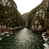 RTW Trip - Tsitsikamma NP, South Africa