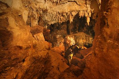 Wonder Cave