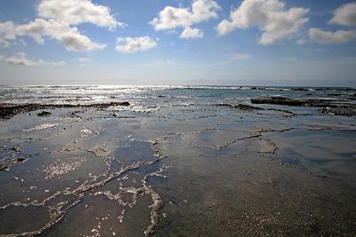 Mabibi coast