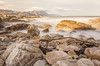 Hermanus, Western Cape, South Africa.