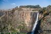 Howick Falls, Howick, Kwazulu-Natal, South Africa.
