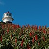 Cape Point Lighthouse 1857, Cape of Good Hope