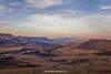 The Ukhahlamba Drakensberg, Kwazulu-Natal, South Africa.