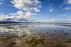 Plettenberg Bay, Western Cape, South Africa.