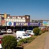 RTW Trip - Swaziland