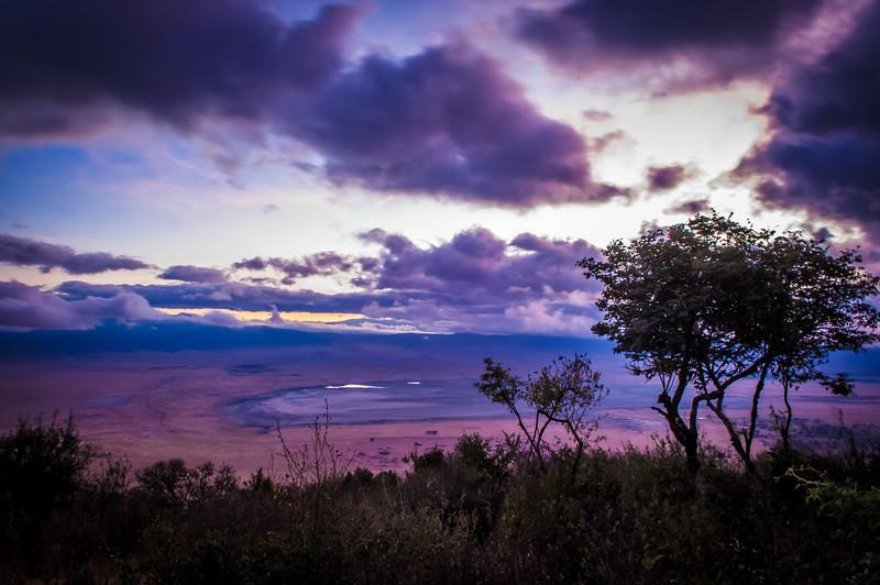 Ngorongoro_Creater_Tanzania_2006_009