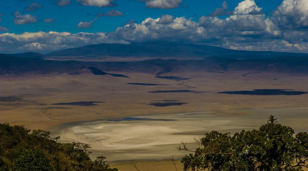 Ngorongoro_Creater_Tanzania_2006_082