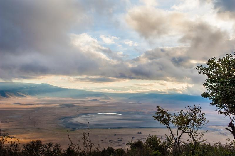 Ngorongoro_Creater_Tanzania_2006_016