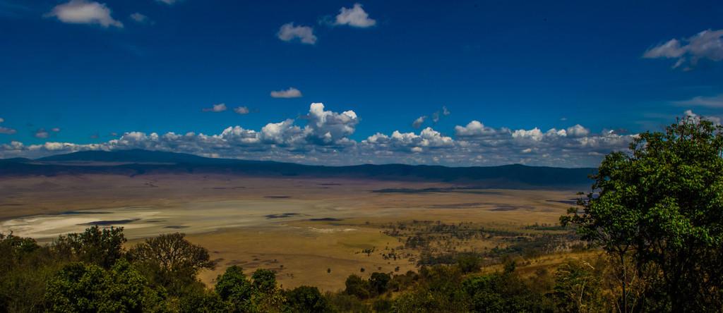 Ngorongoro_Creater_Tanzania_2006_080
