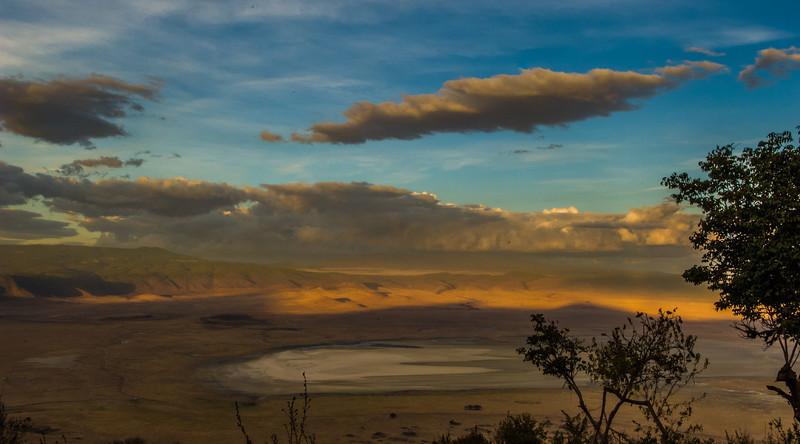 Ngorongoro_Creater_Tanzania_2006_109