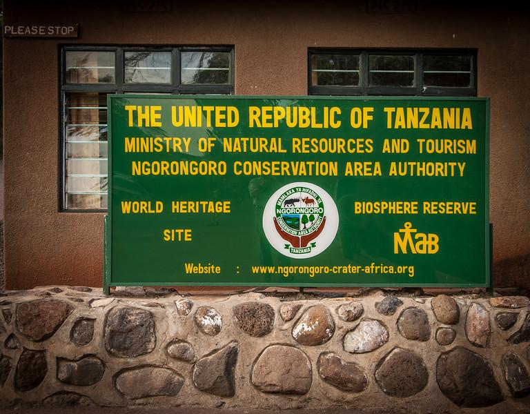 Ngorongoro_Creater_Tanzania_2006_006