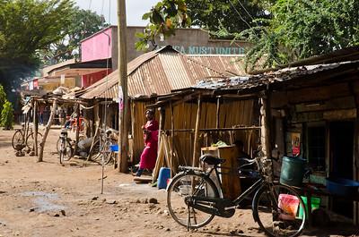 Karatu, Tanzania